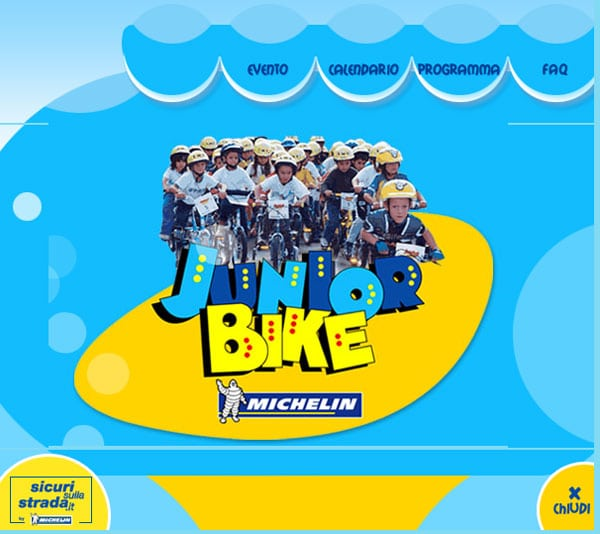 Junior-Bike-Michelin