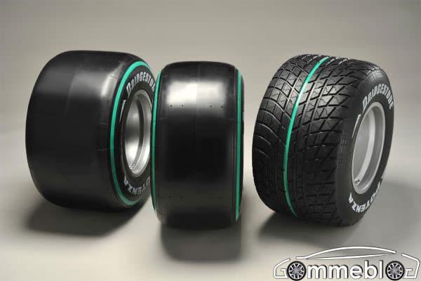 Pneumatici-Bridgestone-F1