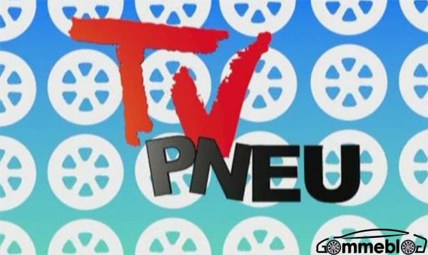 Michelin TV Pneu, nasce la televisione dei pneumatici: il 1° Video, la diversità dei pneumatici
