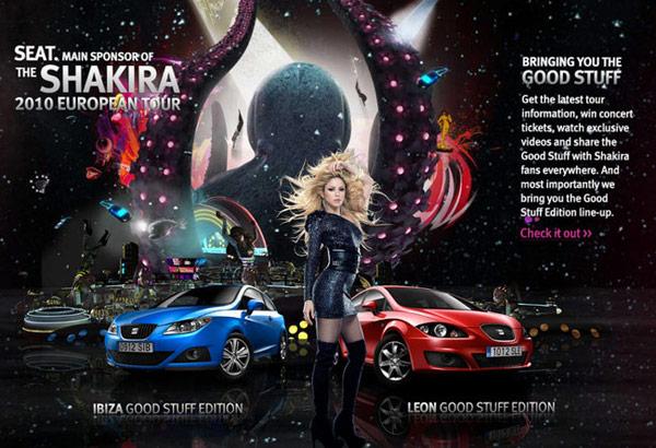 Seat Ibiza e Leon Good Stuff: cerchi in lega da 16 pollici e allestimento speciale 1