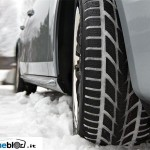 Toyo-Snowprox-s953-gomme-termiche