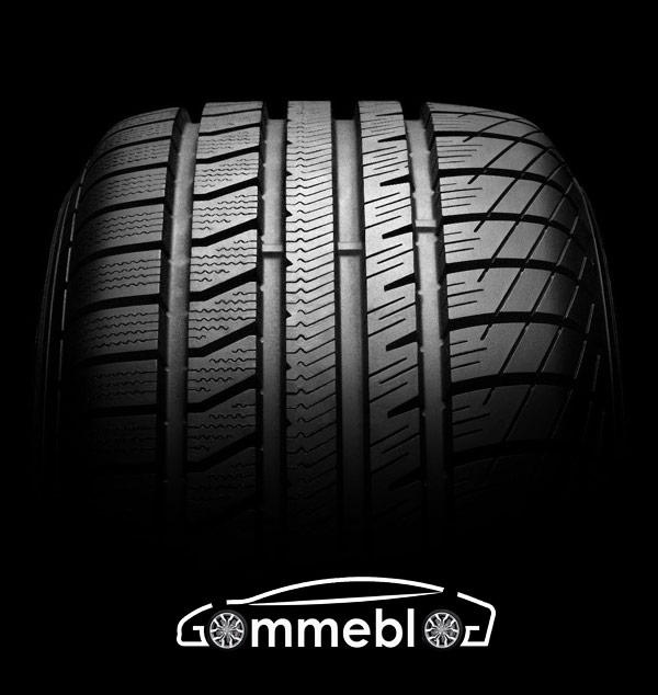 Vredestein QUATRAC 3, pneumatici All Season per auto e SUV 6