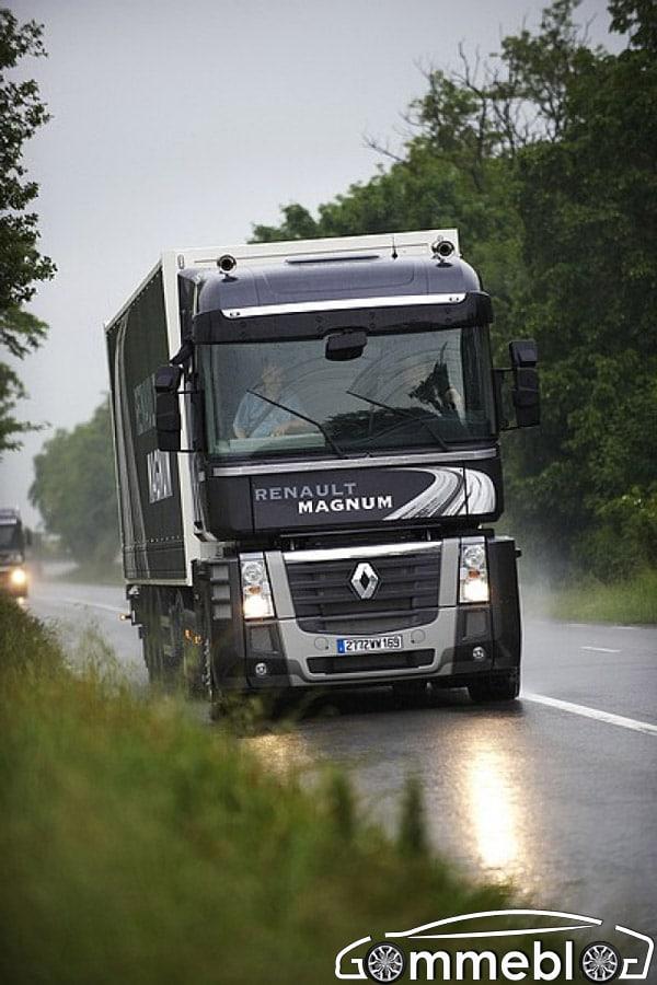 MICHELIN X ENERGY SAVERGREEN pneumatici da trasporto protagonisti delle prestazioni energetiche 1
