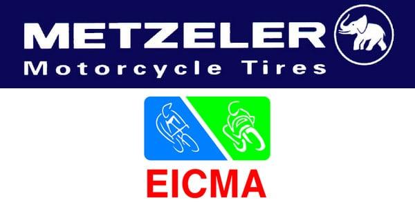 Metzeler: La Tavola Rotonda dedicata alla SICUREZZA STRADALE prosegue alL' EICMA 2010 1