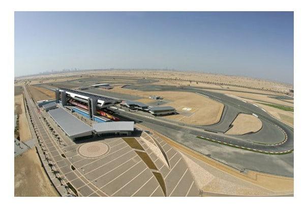 Michelin Pilot Super Sport: presentazione mondiale a Dubai: Gommeblog.it parteciperà all'evento. 2