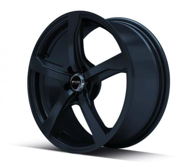 Cerchi in lega Laidelli Wheels FX6 1
