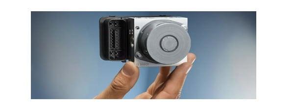 Bosch ABS 9 Plus: inizia la produzione 2