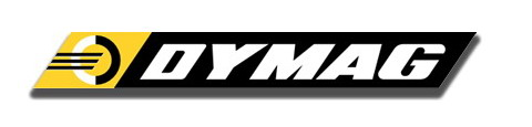 Cerchi in lega moto Dymag: ritorno in grande stile 1