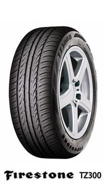 Bridgestone Ecopia EP150 al primo posto nel test pneumatici estivi ADAC, TCS 1