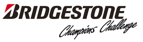 Bridgestone Champions Challenge