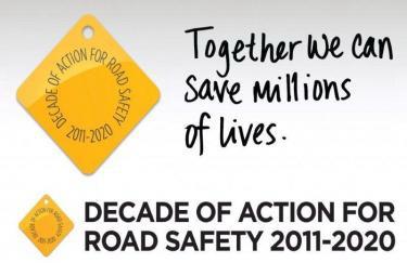 Michelin, impegno decennale nella Sicurezza Stradale (2011-2020)