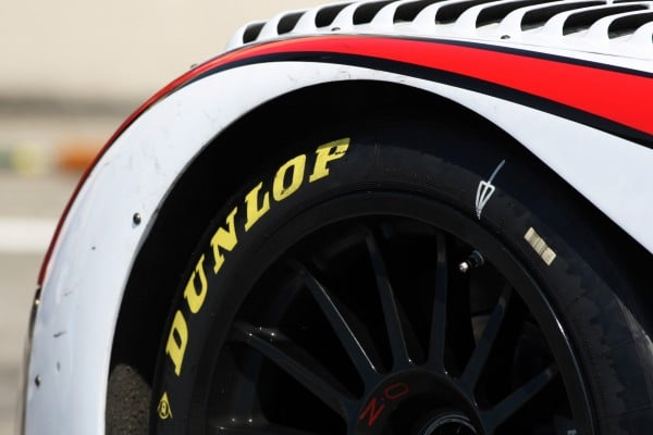 Anteprima Dunlop Le Mans Series: la 6 Ore di Imola 5