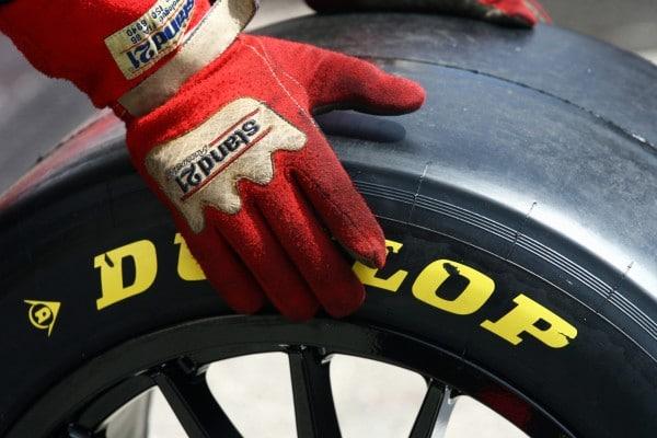 Anteprima Dunlop Le Mans Series: la 6 Ore di Imola 4
