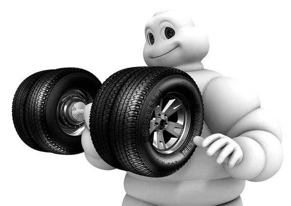 Aci e Michelin insieme per la Sicurezza Stradale