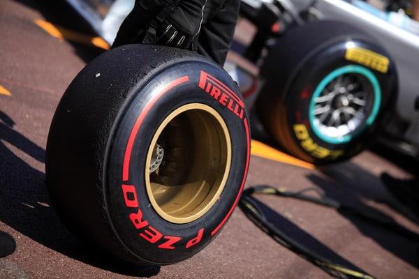 Gran Premio Formula 1 Canada 2011: quale la scelta di Pirelli?