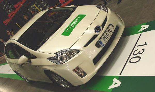 Nokian: pneumatici e guida regolare, gli elementi chiave per risparmiare energia 4