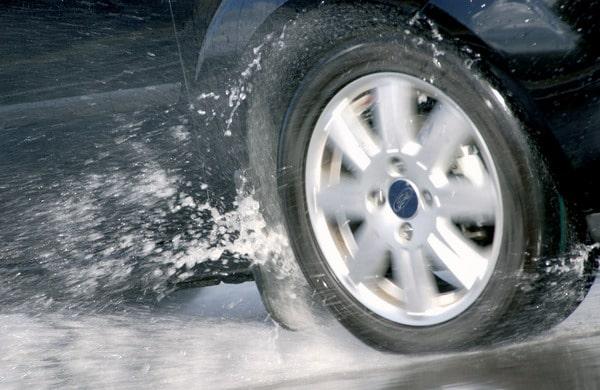 Nokian: pneumatici e guida regolare, gli elementi chiave per risparmiare energia 2