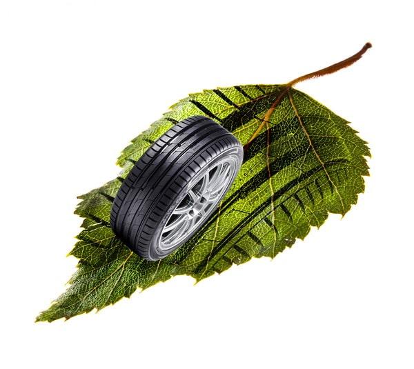 Nokian: pneumatici e guida regolare, gli elementi chiave per risparmiare energia