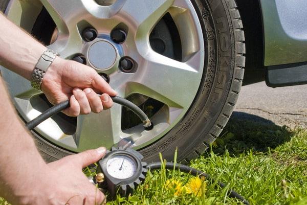 Nokian: pneumatici e guida regolare, gli elementi chiave per risparmiare energia 1
