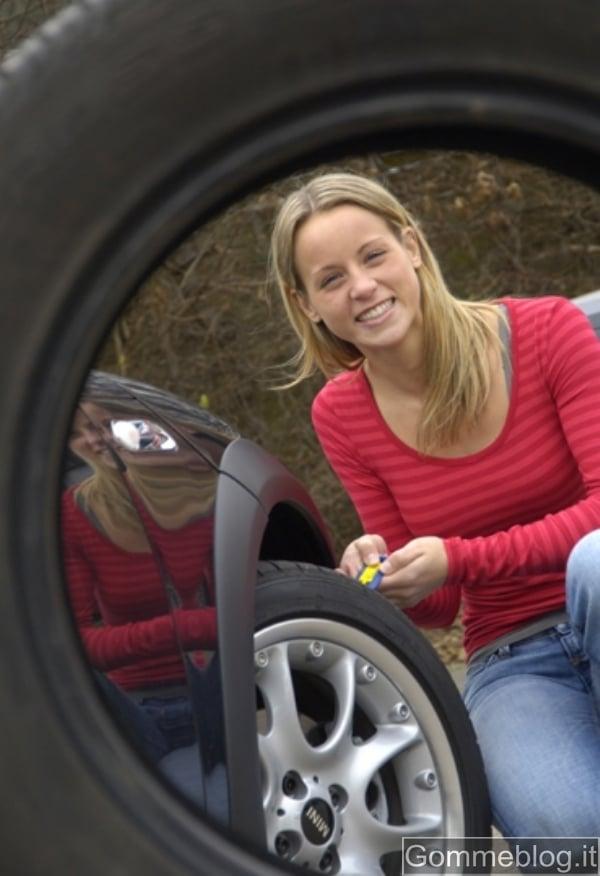 Delticom: In vacanza con pneumatici nuovi? Non dimenticare il rodaggio!  1