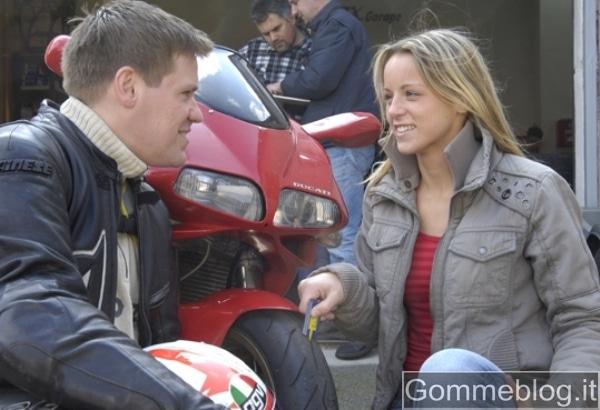 Delticom: In vacanza con pneumatici nuovi? Non dimenticare il rodaggio!