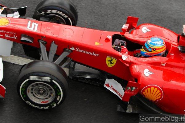 Pirelli ospita il Fota Fans Forum in occasione del Gran Premio F1 di Monza 4