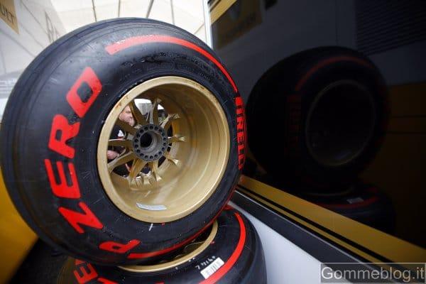 GP Formula 1 Ungheria: le prove libere del Venerdì
