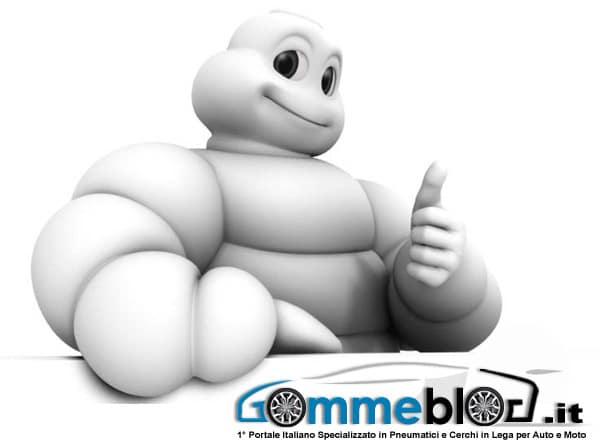 """Gommeblog.it intervista Michelin: i pneumatici """"Green"""" e la loro importanza per il futuro"""