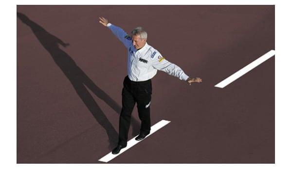 Siegfried Stohr: vi dico che al mondo esistono solo 3 sport …
