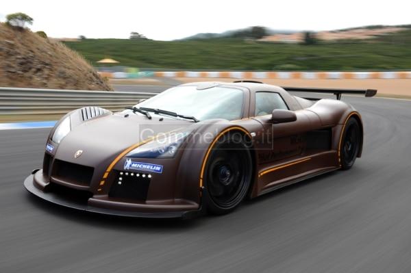Michelin: la capacità di sviluppare pneumatici adatti a tutti gli utilizzi 3