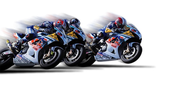 Pirelli: fornitore ufficiale di pneumatici per il campionato Superbike FIM 2013-2015