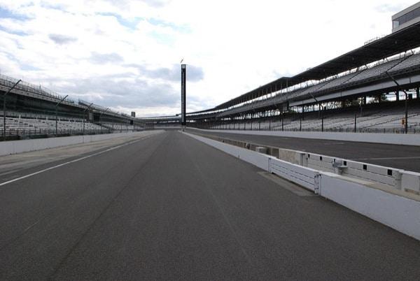 MotoGP Indianapolis 2011, i commenti Bridgestone sulla questione usura