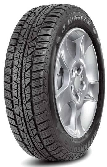 Marangoni presenta la nuova gamma di pneumatici invernali