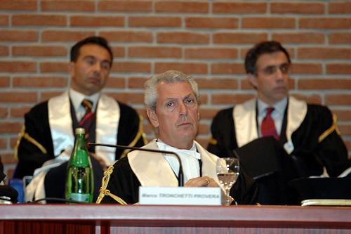 Pirelli aumenta il proprio investimento negli stabilimenti romeni