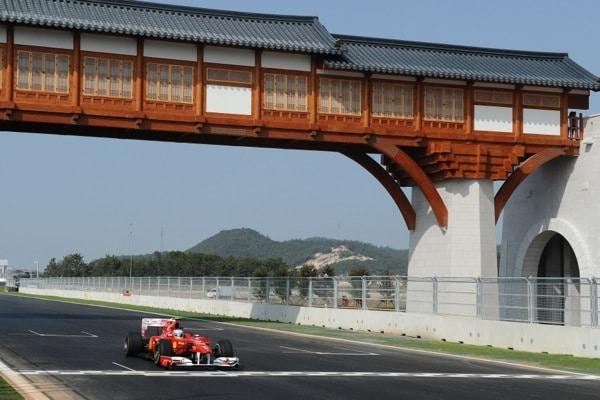 Formula 1: Pirelli annuncia le mescole per i GP di Giappone e Corea