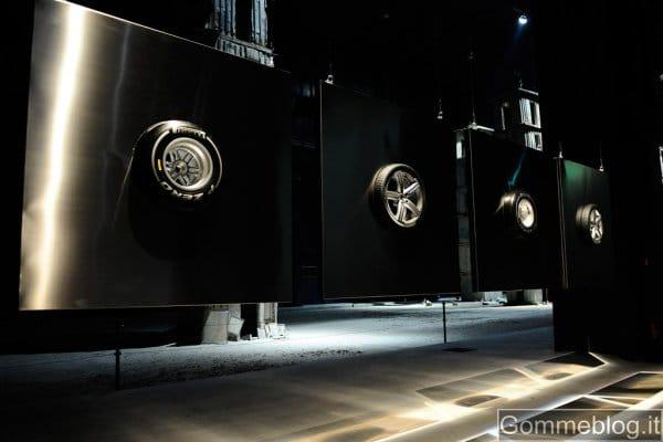 Pirelli PZero Silver: nuovi pneumatici UHP 2