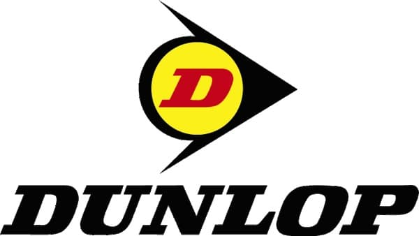 Dunlop apre un nuovo centro per i test sul Nürburgring