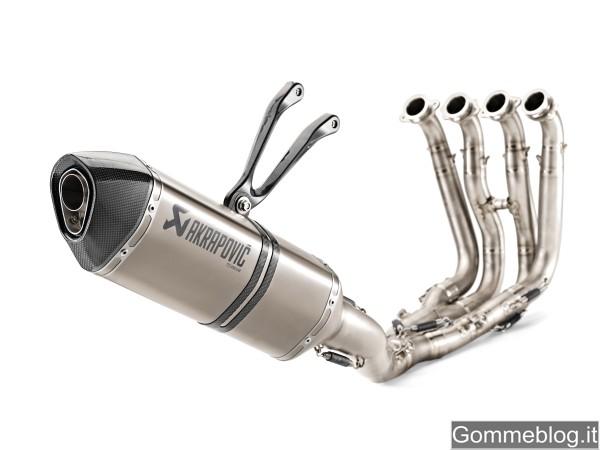 BMW S1000RR MY 2012 6