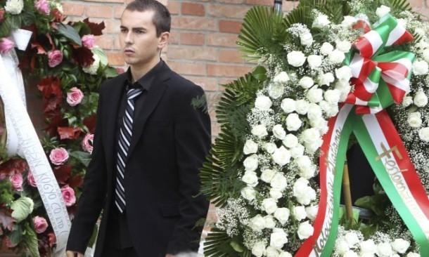 """Jorge Lorenzo: """"Mi vergogno di mio padre per la frase su Marco Simoncelli"""""""