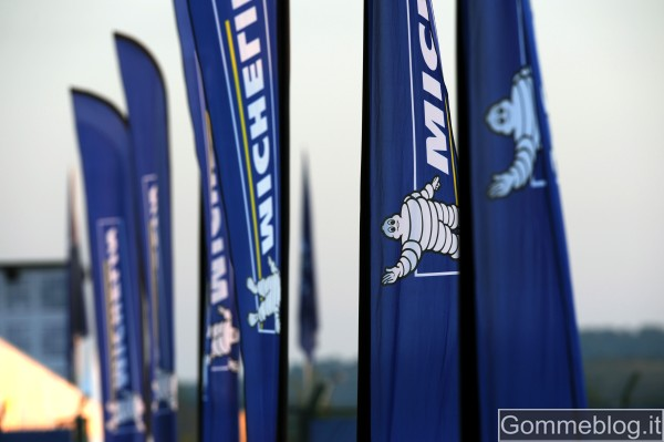 Dekra premia Michelin per il Villaggio della Sicurezza Stradale