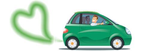 Giornata Michelin per la sicurezza stradale: Torino 15-16 ottobre 2
