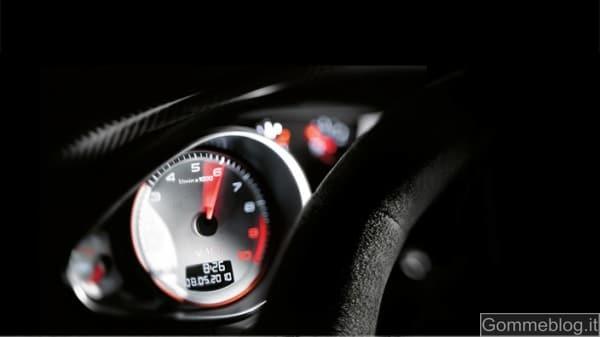 Audi: il futuro è la fibra di carbonio. Ecco cosa guideremo domani 2