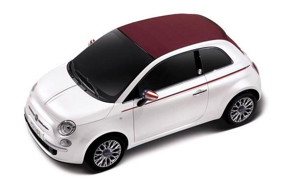 """Fiat al Motor Show di Bologna: dalla nuova Panda al Freemont AWD con cerchi da 19"""" 3"""