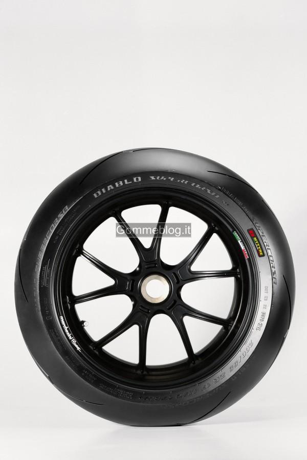 Pirelli Diablo: 10 anni di successi nei pneumatici moto 4