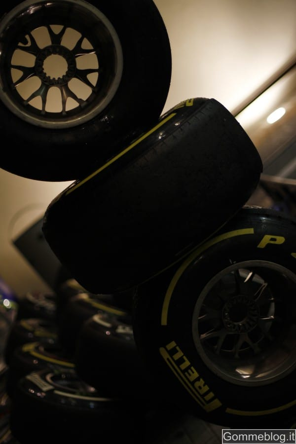 Vettel: 14 Pole in stagione. Eguagliato il record di Mansell 2