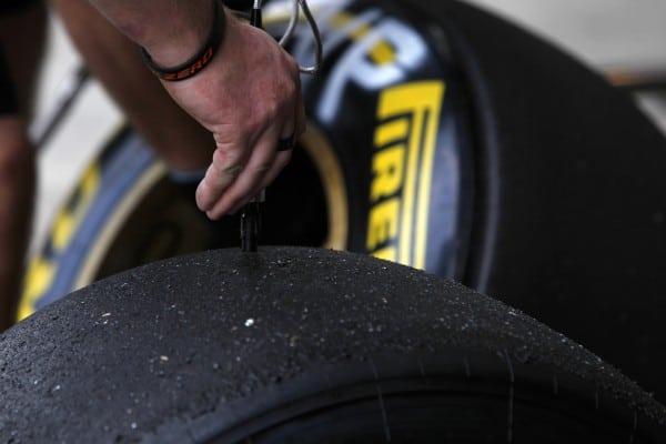 Vettel diventa il pilota di maggior successo in qualifica nella storia della Formula Uno 3