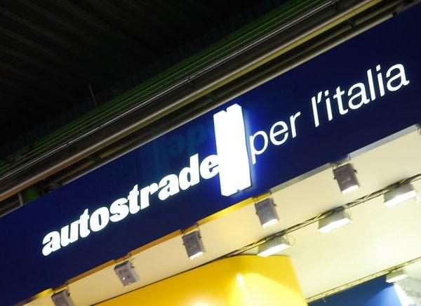 Motor Show di Bologna 2011: tra sicurezza e viabilità allo stand di Autostrade per l'Italia