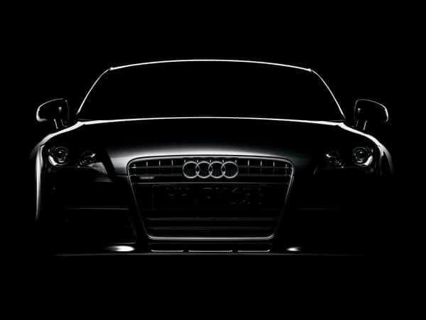 Nuova Audi TT 3° Serie: nascerà sul telaio MQB della prossima A3