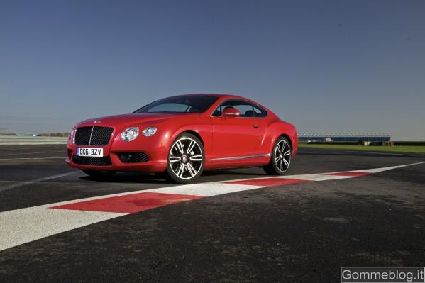 COME è FATTO: Bentley, come nasce il poderoso W12 [VIDEO] 18