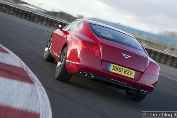 COME è FATTO: Bentley, come nasce il poderoso W12 [VIDEO] 17